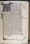 Royal 20 C. vi, f. 1