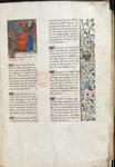 Death of Philippe VI