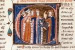 Electio (Episcopal election)