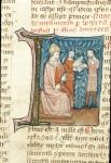 Iuramentum (Oath)