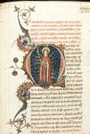 Maria Mater Dei Virgo (Virgin Mary Mother of God)
