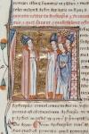 Archiepiscopus (Archbishop)