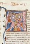 Assensio Domini (Ascension of the Lord)