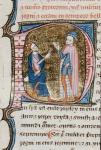 Alexander and Aristotle (Bellum)