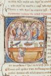Cena Domini (The Last Supper)