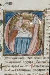 Circumcisio (Circumcision)
