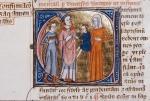 Confirmacio sacramentalis (Sacrament of Confirmation)