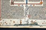 Royal 10 E. iv, f. 55v