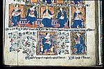 Royal genealogy