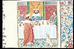 Banquet of Thyestes