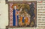 Filius (son)