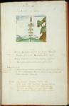 Book 2, Emblem IX: Severus vere securus