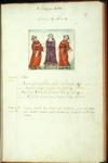 Book 2, Emblem XIII: Iustitia Symbolum