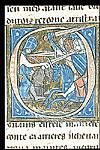Royal 20 D. ii, f. 25v