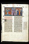 Siege of Laon