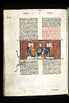 Council of Metz