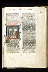 Funeral of Philip Augustus
