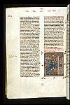 Siege of Avignon