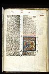 Battle of Benevento