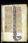 Egerton 2908, f. 14