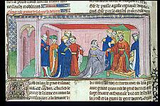 Charles of Salerno