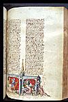 Death of Achilles and Antilogus
