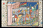 Army of Alexander