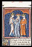 Peter of Capua