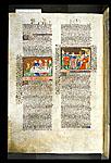 Nectabebus and Philip; Philip, Alexander, and Aristotle