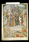 Stephen of Burgundy