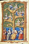 Stowe 582, f. 39