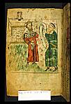 Royal 20 A. ii, f. 3v