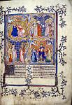 Royal 19 B XVII, f. 5