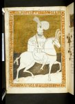 Michael III of of Wallachia