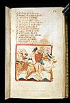Egerton 3028, f.53