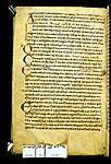 Royal 6 A. xi, f. 144v