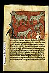 Sloane 278, f. 48v