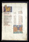 Equus prior and Andromeda