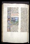 Siege of Uxellodunum