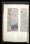 Battle of Massilia