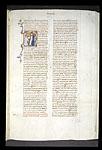 Bulla (Papal bull)