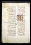 Census (an ecclesiastical tax)