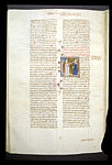 Canonica porcio episcopi (Bishop's portion of canons' revenue)