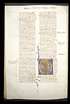 Royal 6 E. vi, vol. 1, f. 104v