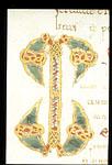Vespertinum monogram