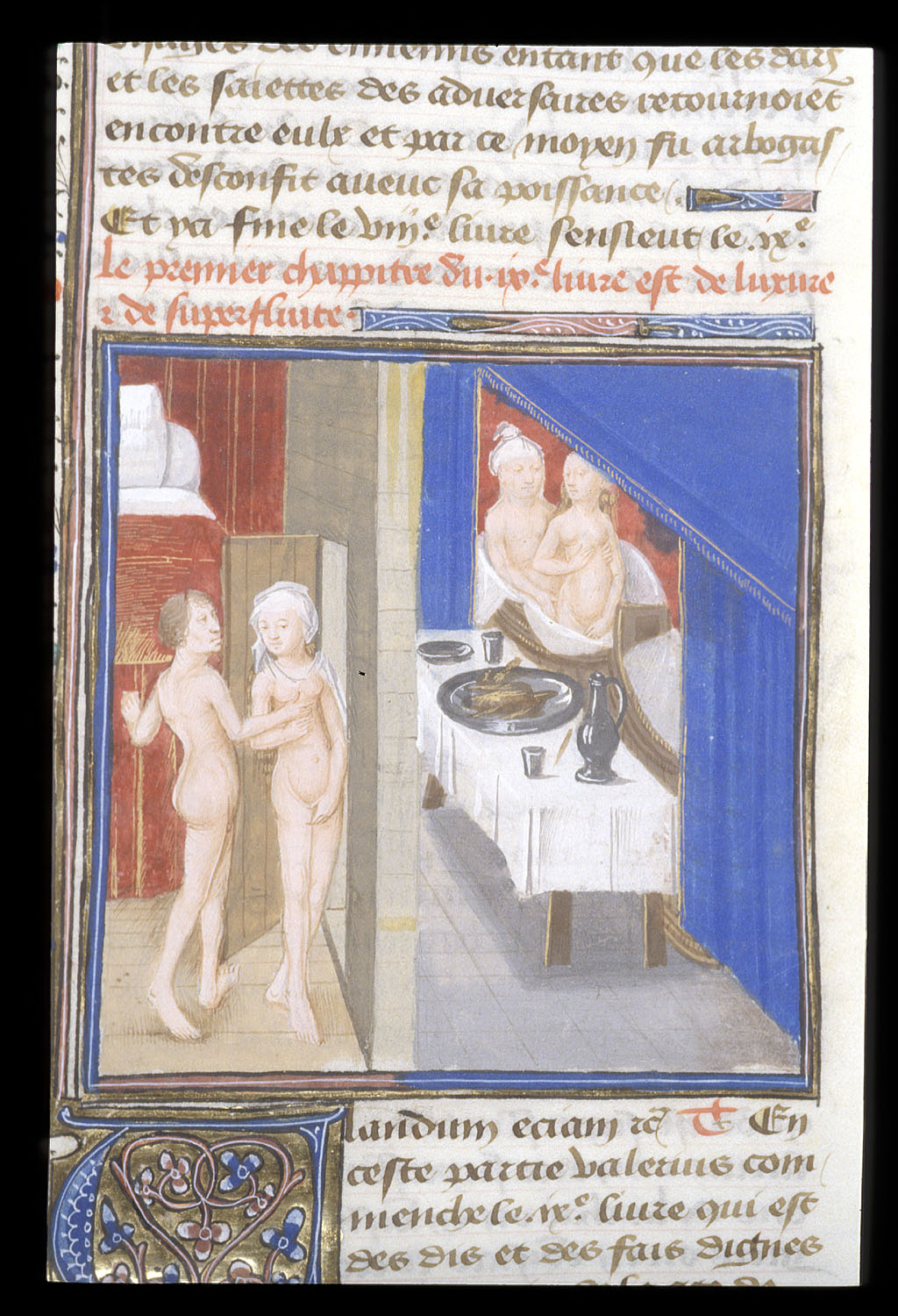 prostitution in medieval society otis leah lydia