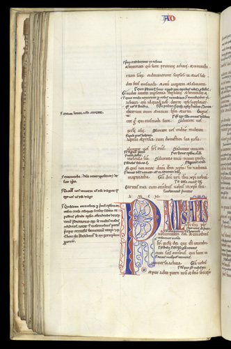 BL MS Royal 5