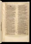 Add. 45025, f. 11