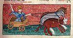 Chariot (Auriga)