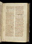 Harley 273, f. 78